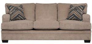 phf2016-carson-barley-sofa