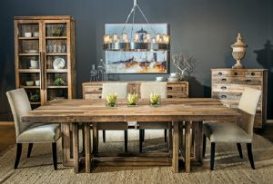 phf2016-cartago-dining-table