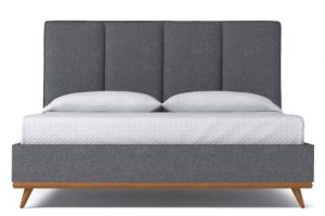 phf2016-carter-upholstered-bed