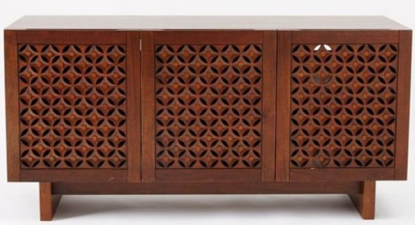 phf2016-carved-wood-media-console