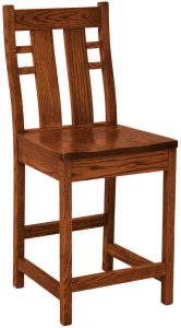 phf2016-cascade-bar-stool