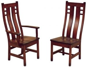 phf2016-cascade-dining-chairs-l1128
