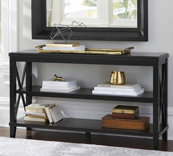 phf2016-cassie-console-table