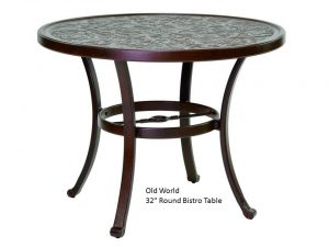 Dining Tables/ Coffee & End Tables