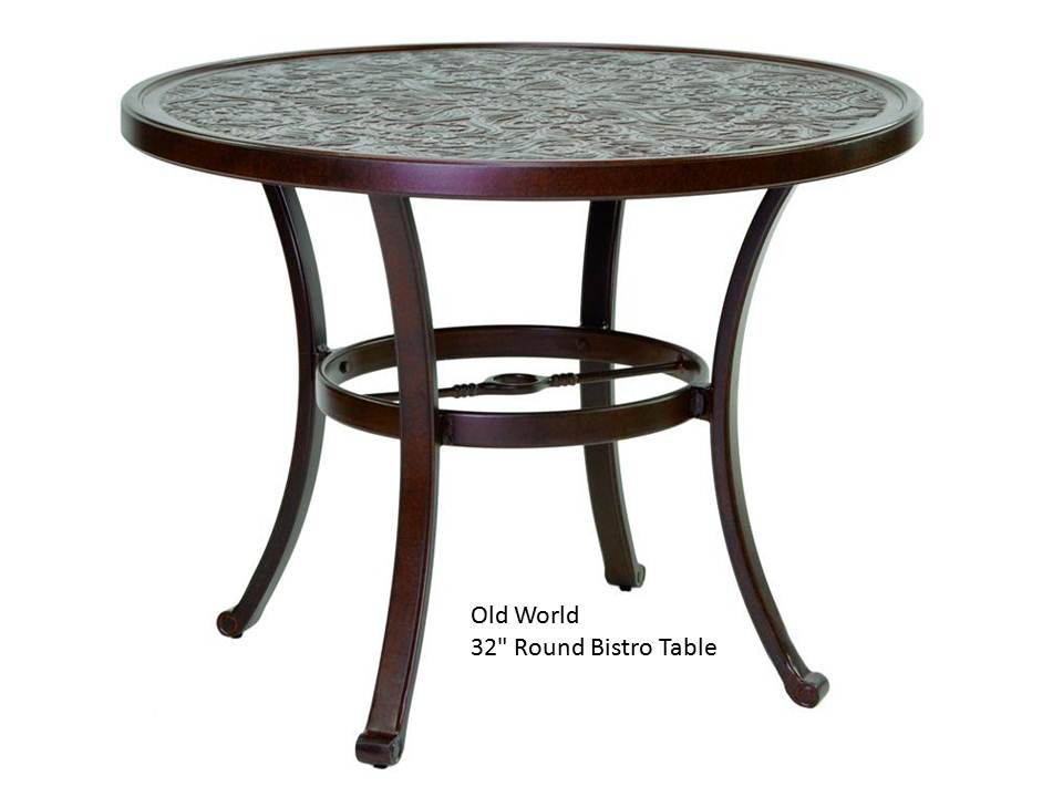 Dining Tables/ Coffee & End Tables Costa Rica Furniture - Custom Made Furniture