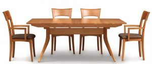 phf2016-catalina-6-person-dining-table-and-chairs
