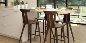 phf2016-catalina-bar-stool