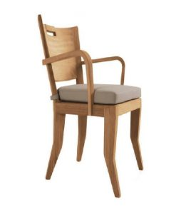 phf2016-catalina-dining-arm-chair