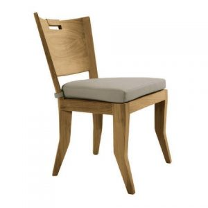 phf2016-catalina-dining-side-chair
