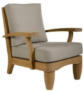 phf2016-catalina-lounge-chair