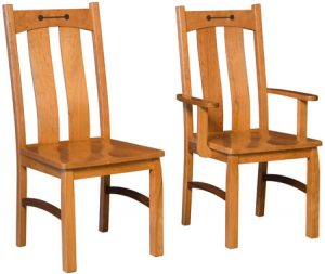 phf2016-cavalier-dining-chairs-l6574