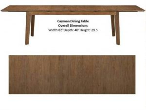 phf2016-cayman-rectangle-dining-table