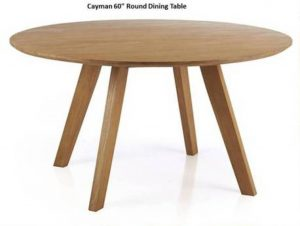 phf2016-cayman-round-dining-tables