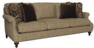 phf2016-celeste-sofa