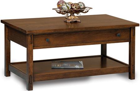 phf2016-centennial-coffee-table