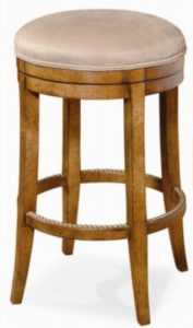 phf2016-century-chair-backless-barstool