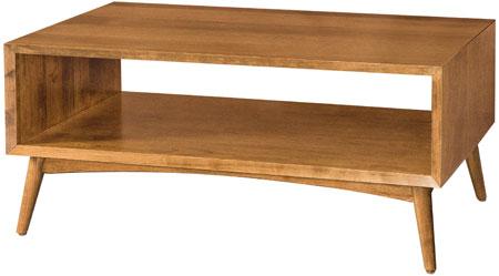 phf2016-century-open-coffee-table