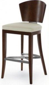 phf2016-century-slipstream-bar-stool