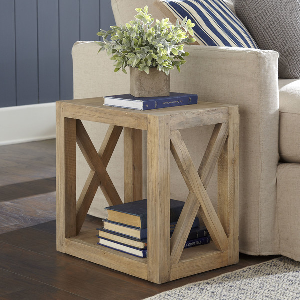 phf2016-channing-side-table