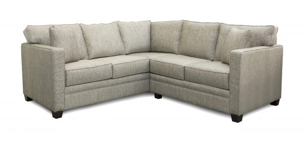 phf2016-charcoal-sectional