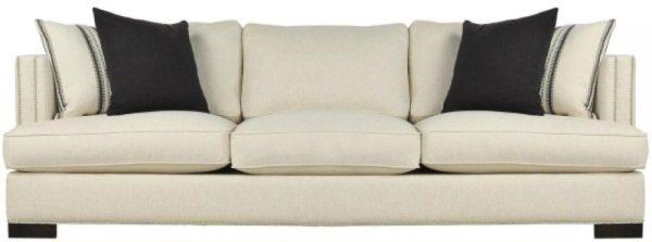 phf2016-chase-sofa