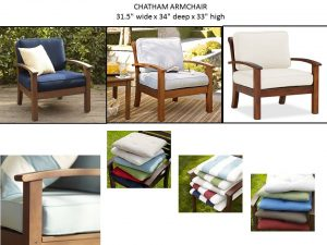 phf2016-chatham-arm-chair