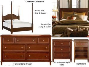 phf2016-chatham-bedroom-collection