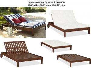 phf2016-chatham-chaise-lounge-for-two