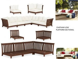 phf2016-chatham-low-teak-sectional