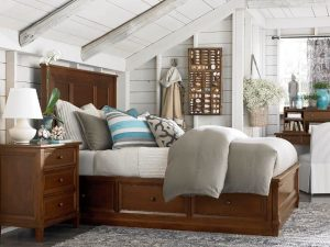 phf2016-chatham-storage-bed-2417-k131a