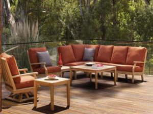 phf2016-chatham-teak-outdoor-cape-living-furniture