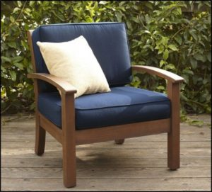 phf2016-chatham-teak-outdoor-chair