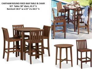 phf2016-chatham-teak-pub-table-for-4