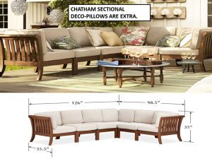 phf2016-chatham-teak-sectional
