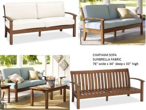 phf2016-chatham-teak-sofa-w-cushion