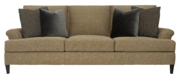 phf2016-chauntry-sofa