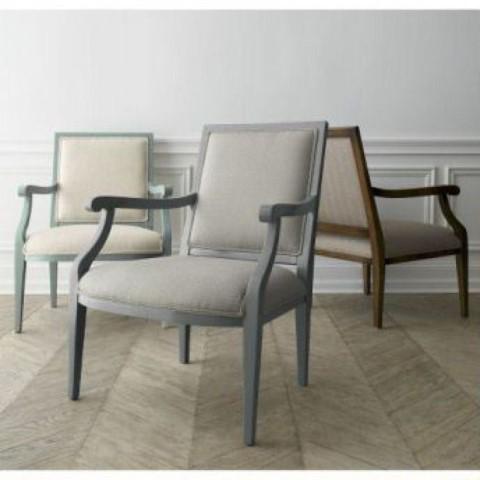 phf2016-cherise-spa-chair
