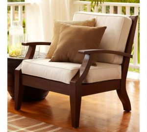 phf2016-chesapeake-armchair