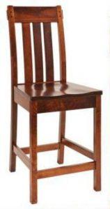 phf2016-chesapeake-bar-stool