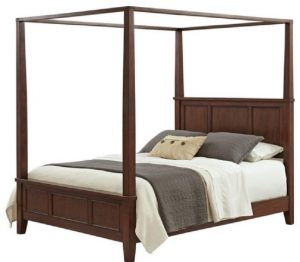 phf2016-chesapeake-king-or-queen-canopy-bed