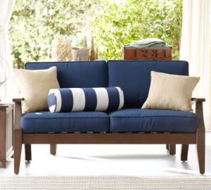 phf2016-chesapeake-loveseat