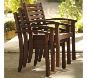 phf2016-chesapeake-stacking-armchair