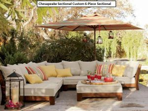 phf2016-chesapeake-teak-large-sectional