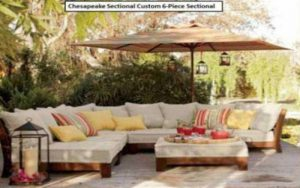 phf2016-chesapeake-teak-sectional