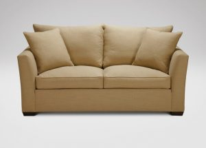 phf2016-cheshiren-shelter-arm-sofa