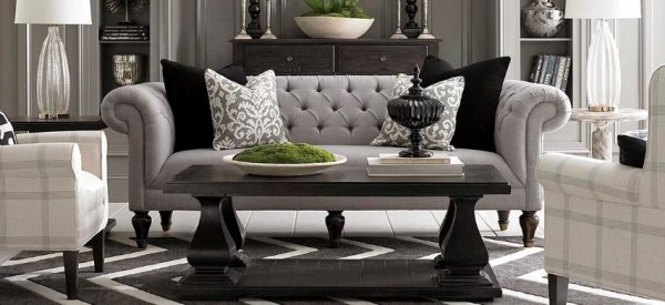 phf2016-chesterfield-sofa