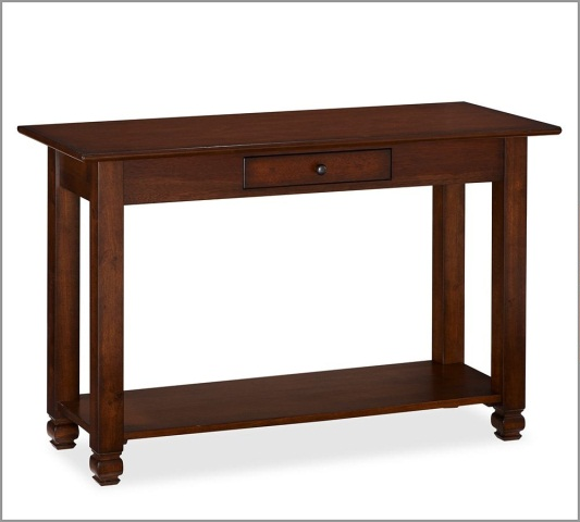 phf2016-cheswick-console-table