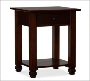 phf2016-cheswick-side-table