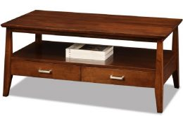 phf2016-chikita-violenta-coffee-table-storage