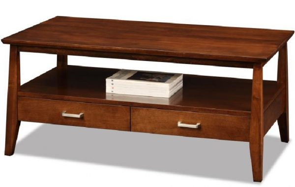 phf2016-chikita-violenta-coffee-table-storage